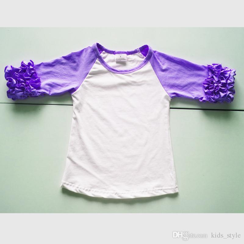3cf36b3fd32ab t shirt enfant violet - www.goldpoint.be