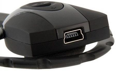 / بريميوم بلوتوث الألعاب سماعة بلوتوث لاسلكية سماعة سماعة ل PS3 مع التعبئة والتغليف للبيع بالتجزئة
