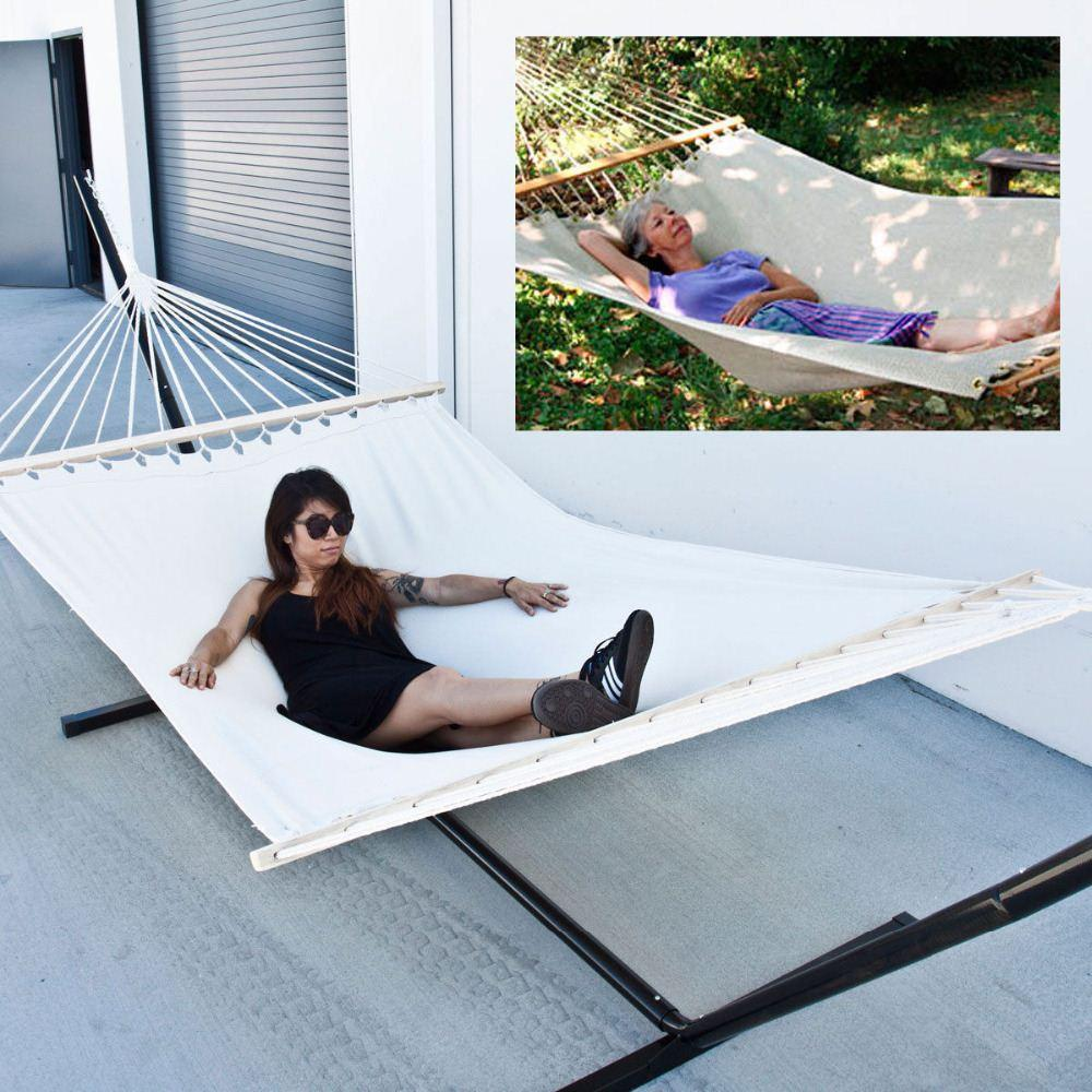 bar apartment swing ratings white outdoor club ideas patio hammock lovers bed swinghammock hammocks uk canopy chair for with pillow hang stand full your furniture garden out backyard