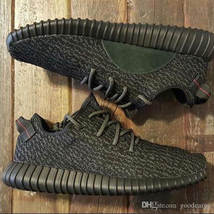 yeezy boost for sale size 13 cheap slam jam socialism adidas originals yeezy footwear industry