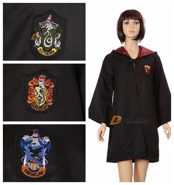 2015 Harry Potter Gryffindor Hufflepuff Ravenclaw Slytherin 4 ...
