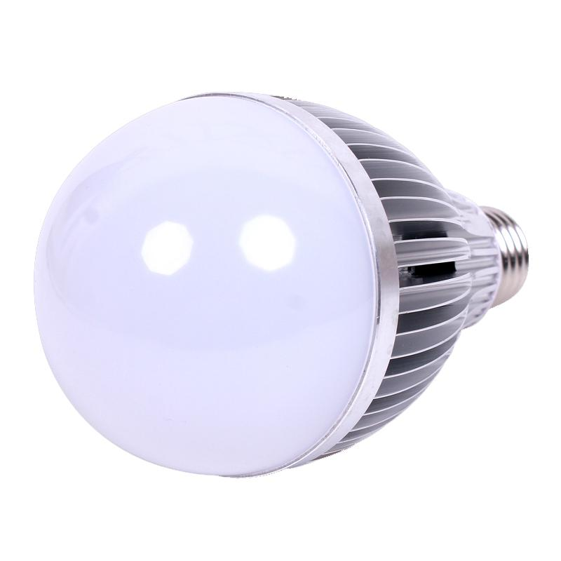 e27 led lights garden lights office factory indoor and outdoor patch