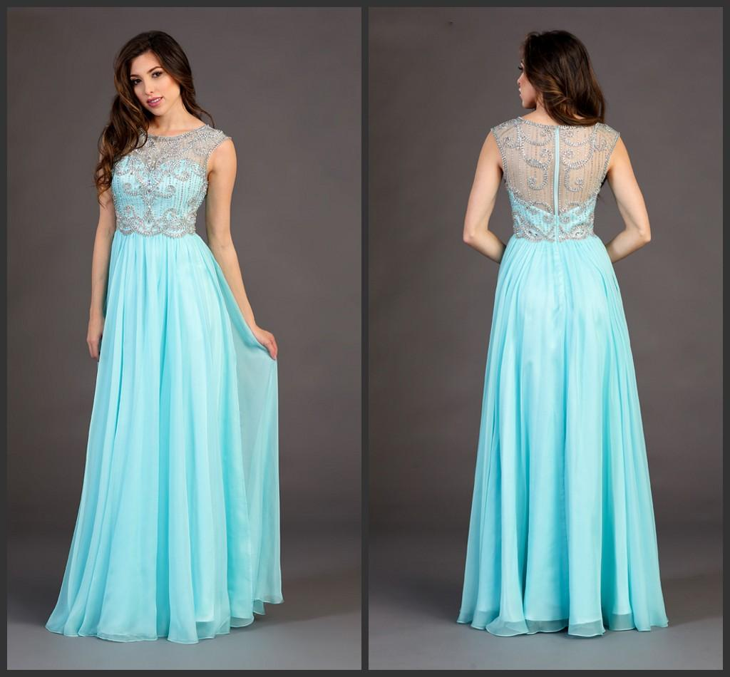 Prom Dresses Websites. Best Ball Dress Websites. . Websites To Buy ...