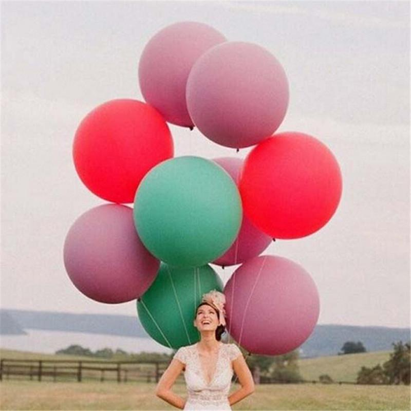 36 Best Balloons Stairway Images On Pinterest