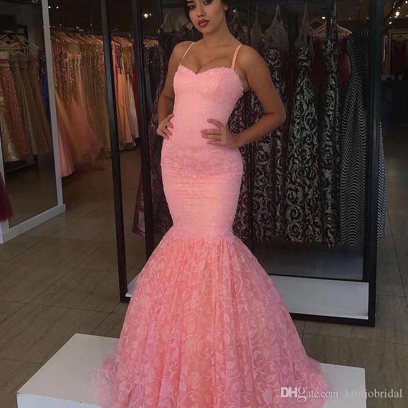 Encantador Zonnique Prom Dress Ornamento - Ideas de Estilos de ...