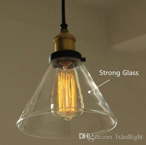 Vintage Industrial DIY Copper Lampa Sufitowa Leg LEN LEN LELA Wisiorek Oświetlenie
