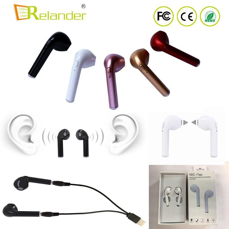 Wireless headphones bluetooth sport running - wireless headphones bluetooth music
