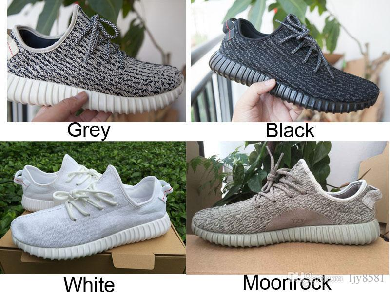 info for e8698 749c1 Anti Social Social Club Anti-Social Social Club   Cheap Yeezys