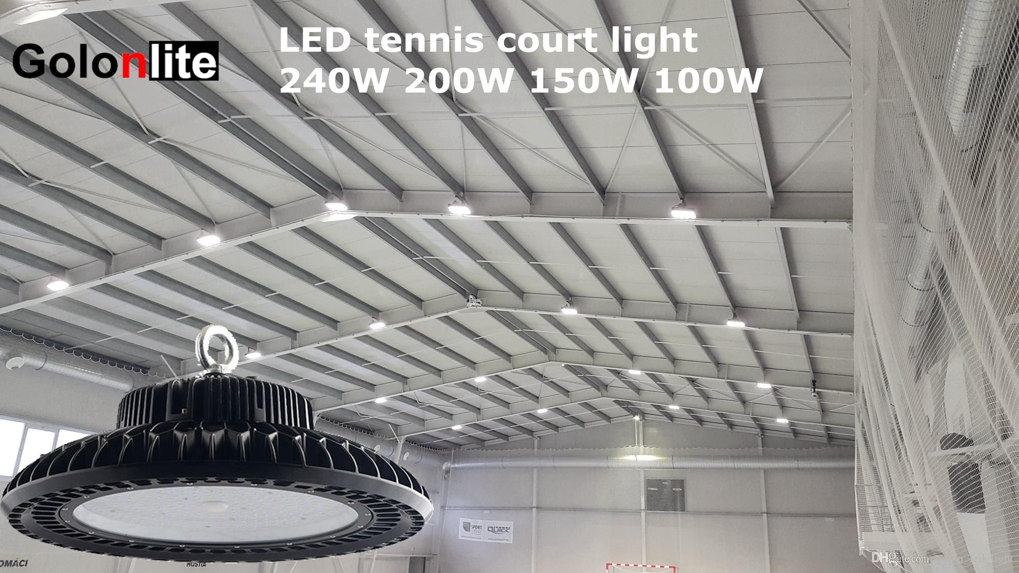 fixture ce description lamp chinese bay hl model industry led light lighting no highbay supplier high
