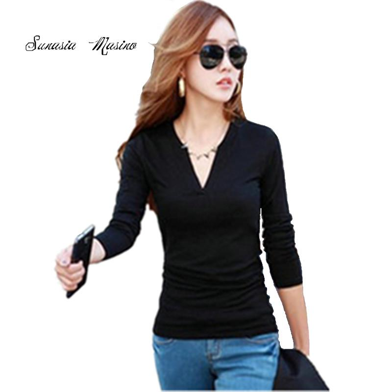 4de1fe585bc New 2017 High Quality Fashion Spring Autumn Winter Sweater Women Pullovers  Long Sleeve Plus Size Girl Clothing Pull Femme Q171139 High Quality Long  Sleeve ...