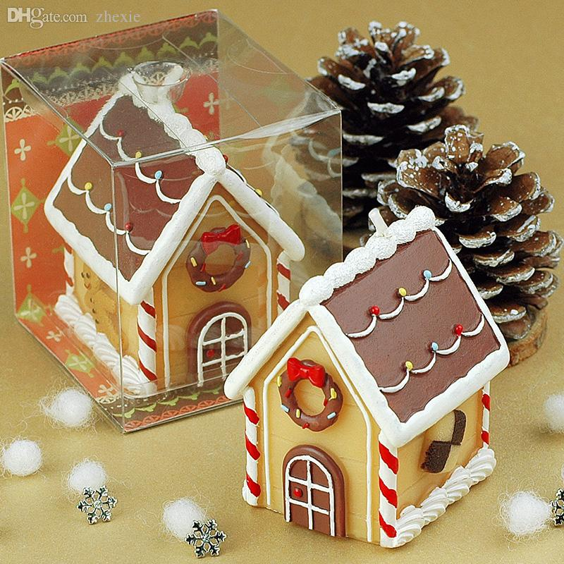 Christmas Decoration Wholesalers: Wholesale Christmas Decoration Supplies New Year Party