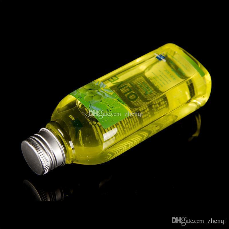 olive-oil-sex
