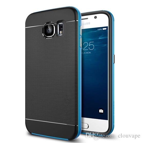note 7 iphone 7 phone case cover for samsung galaxy s7 edge note7 7s 6 plus armor tpu pc slim. Black Bedroom Furniture Sets. Home Design Ideas