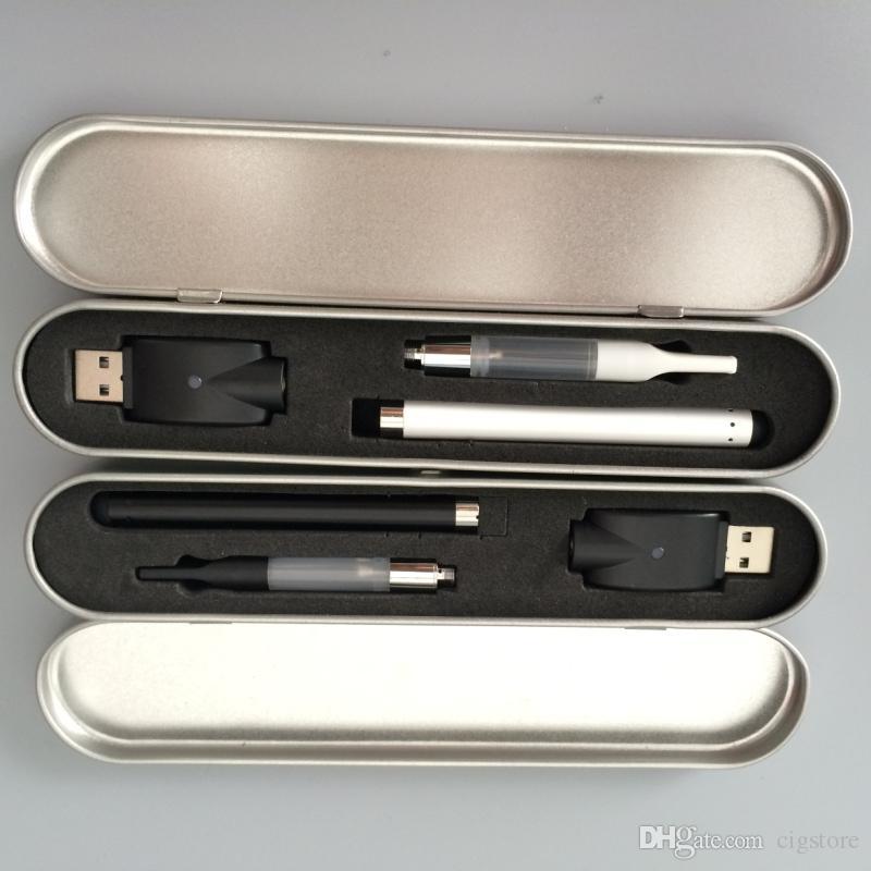 Le sigarette elettroniche più famose di bud dex prodotte dall'omologo fabbricante di boccioli di boccioli di fabbrica con il più basso prezzo unitario di gemme di prezzo dex e vapori