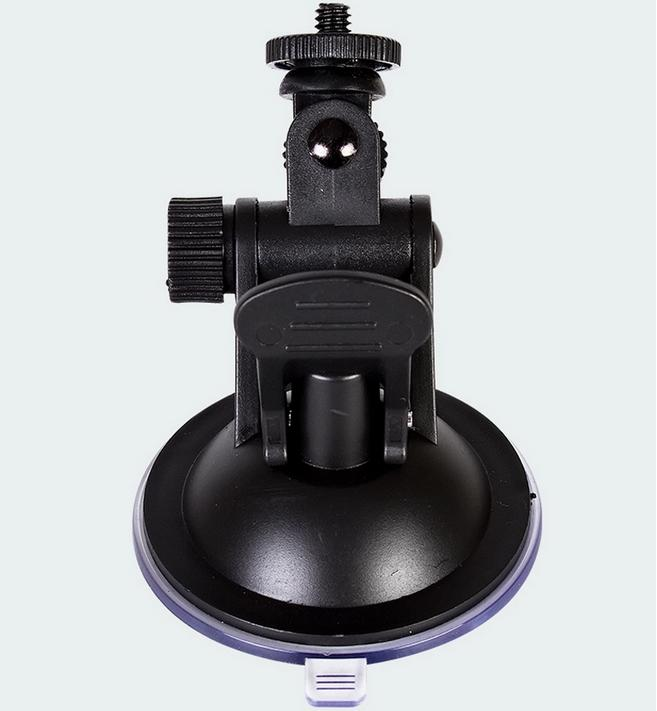 Car Dvr Holder (3)
