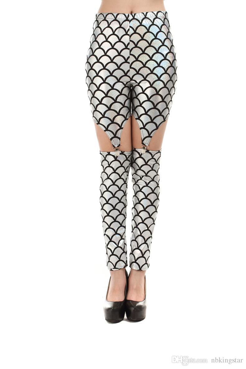 Moda Denizkızı Askı Tozluk Pantolon 4 Renk Mevcuttur Ücretsiz Kargo