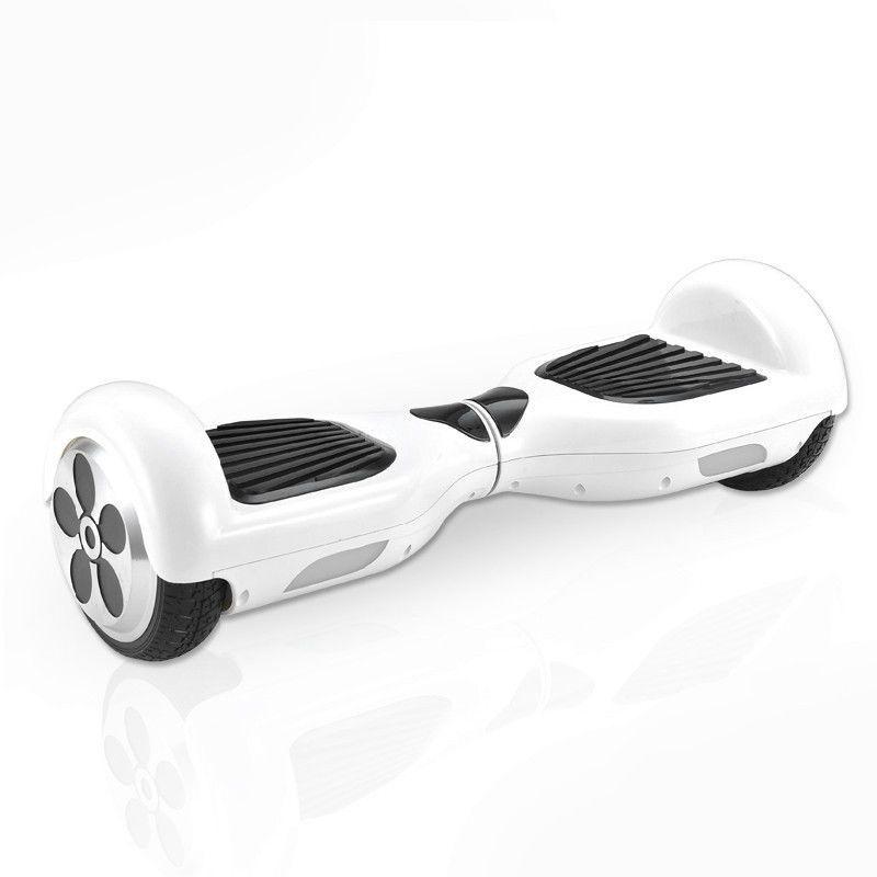 Fedex Monociclo Eletrico Smart Skateboard Best Mini