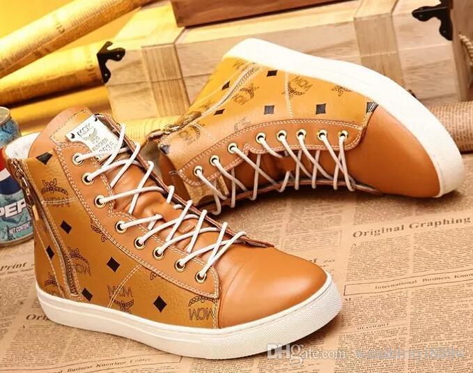 b0d9664d Clothing stores online – Mcm shoes women