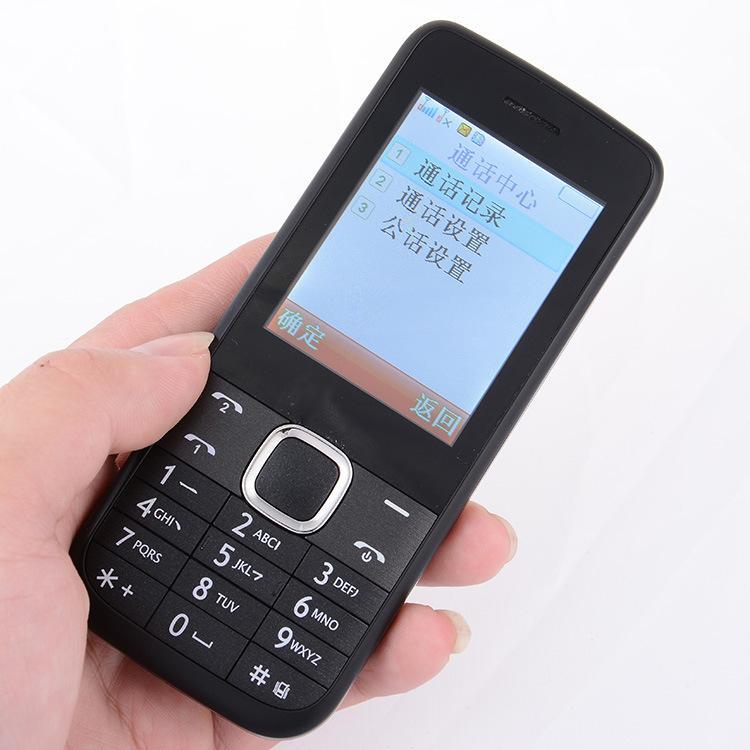 Магазин Интернет Сотовых Телефонов Сотовые Телефоны Оптовой Дешевый Цвет  Телефона Моноблочный Телефон Резервного Телефона Старые Продажи В Рассрочку  ... 993e343a43b