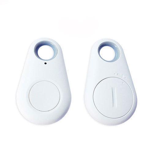 Freier DHL neuer intelligenter Bluetooth-Schlüsselfinder iTag Bluetooth verlorene intelligente Bluetooth-Haustierkatze-Hund kidsTracker itag verlorene Anzeige