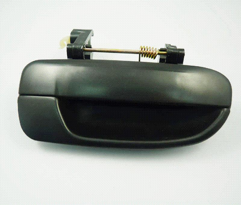 2006 hyundai accent door handle