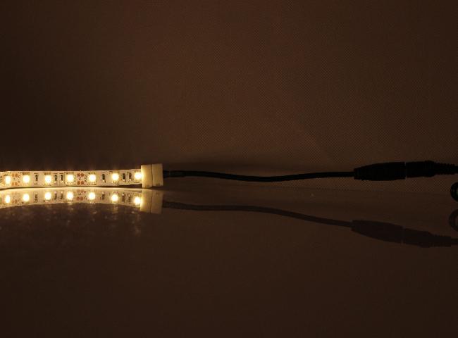dc plug connectors (1)