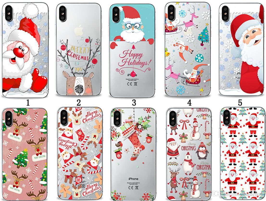 Caser For Iphone 6 6plus 7 7plus 8 Plus Flower Cell Phone ...