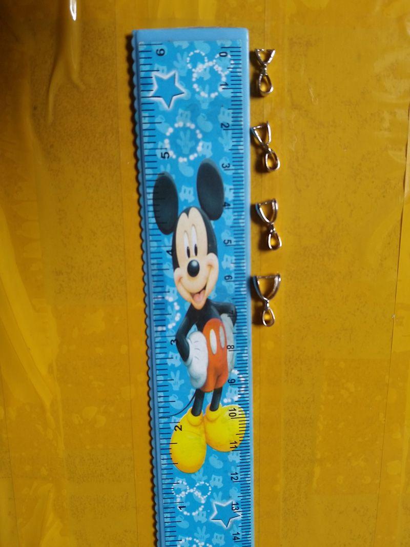925 Sterling zilveren casps haken clip borgtocht voor hanger diy craft sieraden hanger ketting /