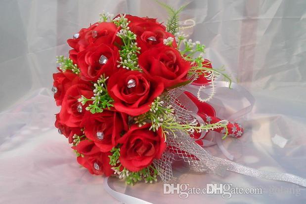 bouquet de fleurs mariage pas cher meilleur blog de. Black Bedroom Furniture Sets. Home Design Ideas