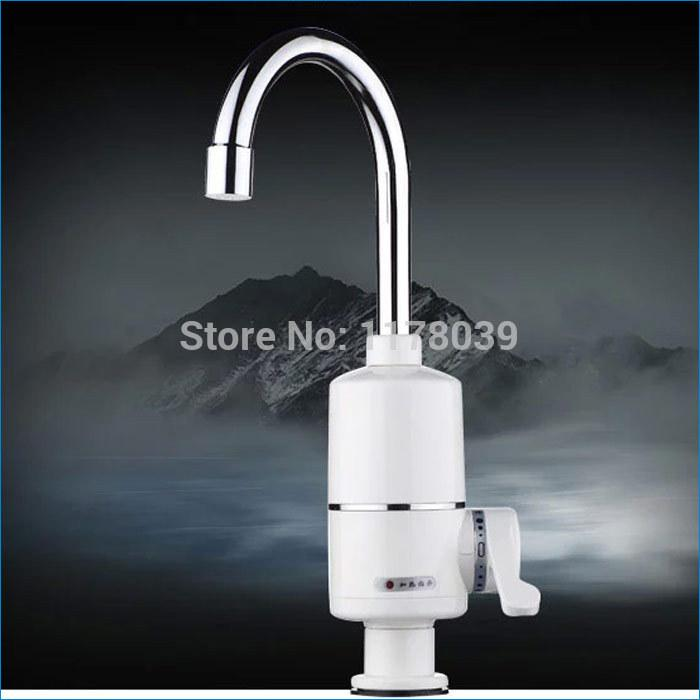 online cheap 220v 3000w electric hot water heating electric tapelectric tap water hot water by motocyle dhgatecom
