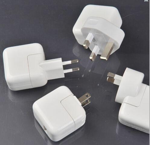 Quadband Covert Gsm Audio Surveillance Usb Power Charger