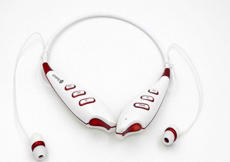 Lg g5 bluetooth earphones - earphones bluetooth neckband