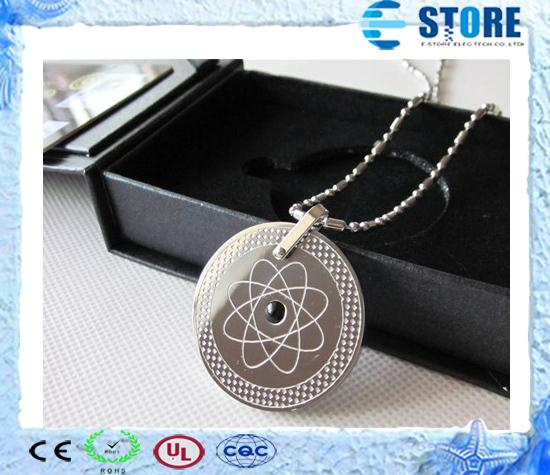 Quantum science scalar energy pendant light images light ideas online cheap stainless steel quantum science scalar energy pendant mozeypictures Choice Image