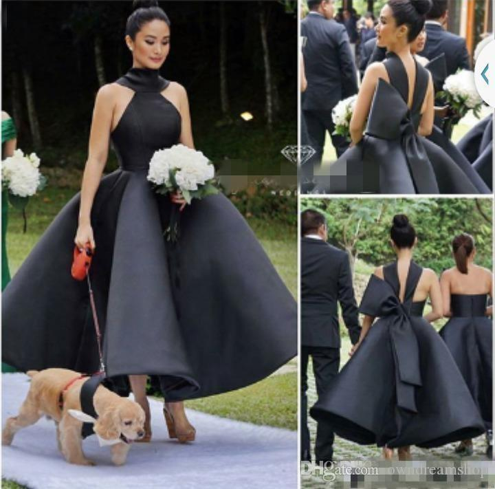 Big Girls Prom Dresses 2018