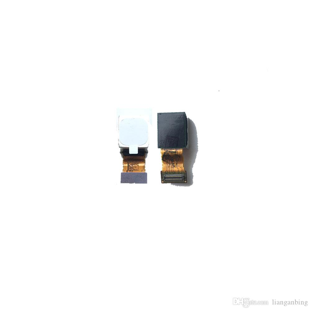 New Back Rear Main Big Camera Module Replacement Part For Sony Xperia Z5 E6603 E6633 E6653
