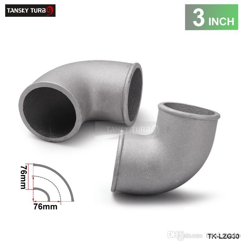 Tansky - جودة عالية عالمي 76 ملليمتر 3