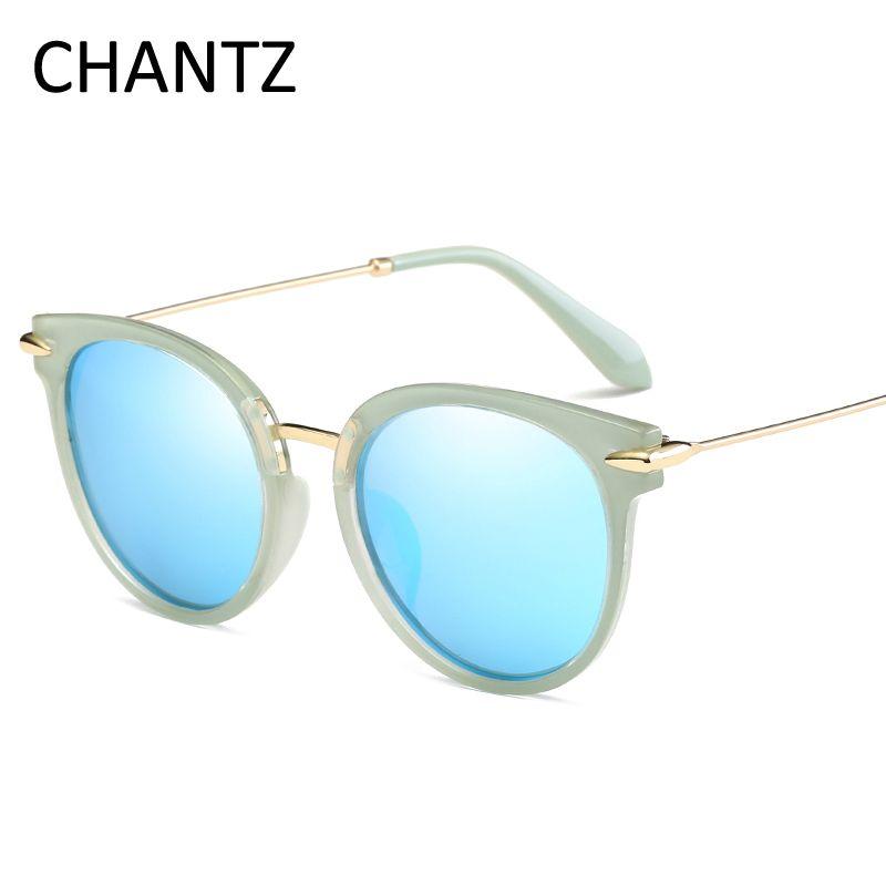cfd422aa01b16 Vintage Polarized Sunglasses Women Eyewear Accessories Fashion Brand ...