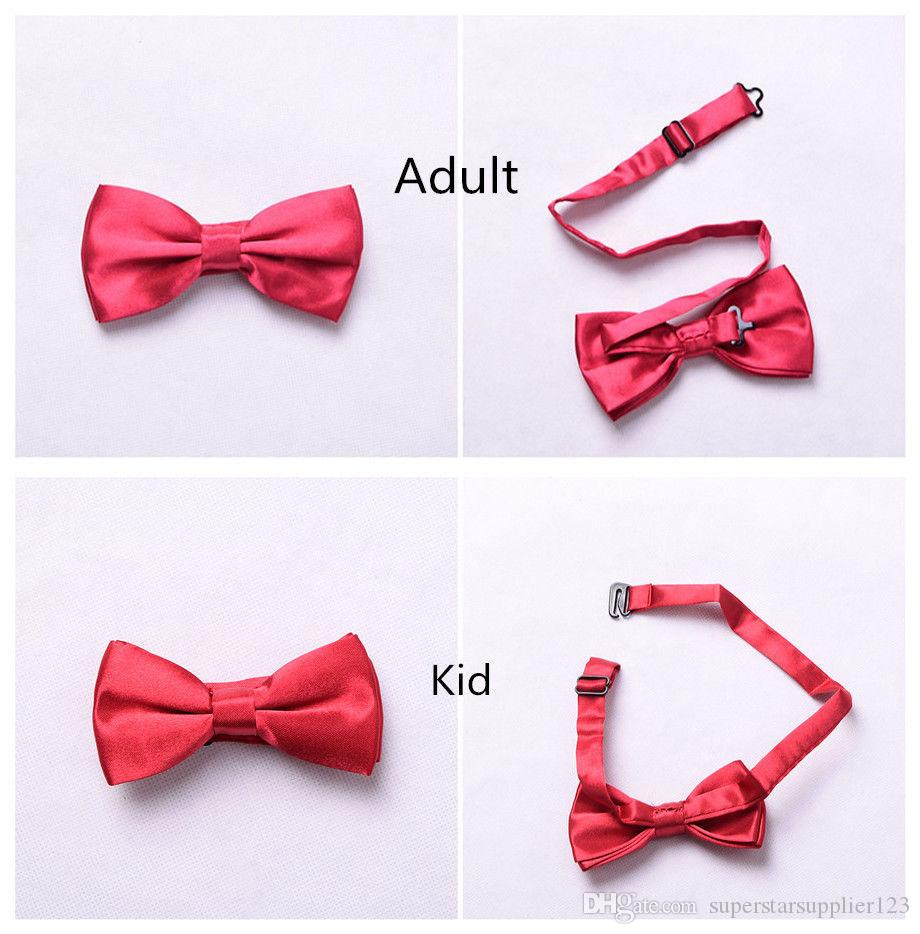 Kids Red Bow Tie Doctor Who Bowties Adult 11th Dr Replica Costume Accessory Unisex Xmas Birthday Gift Pink Ties Neck Ties From Superstarsupplier123 ...  sc 1 st  DHgate.com & Kids Red Bow Tie Doctor Who Bowties Adult 11th Dr Replica Costume ...