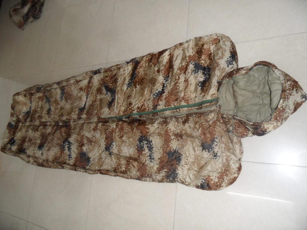 2105 Year High Quality Digital Camo Sleeping BagWaterproof Fabric Sleeping Bag For One Man Tent C&ing Bags Sleepingbag From Angelagao $229.75| Dhgate. & 2105 Year High Quality Digital Camo Sleeping BagWaterproof Fabric ...