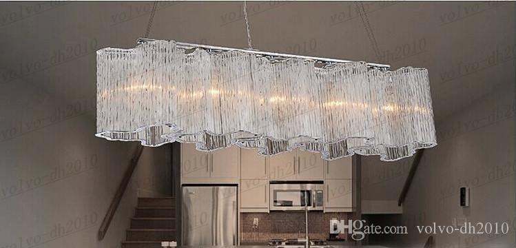 5 Lights Contemporary Chandelier Pendant Lamp,Decoration lighting,Hanging Lamp Light for living Room in LLFA4138F