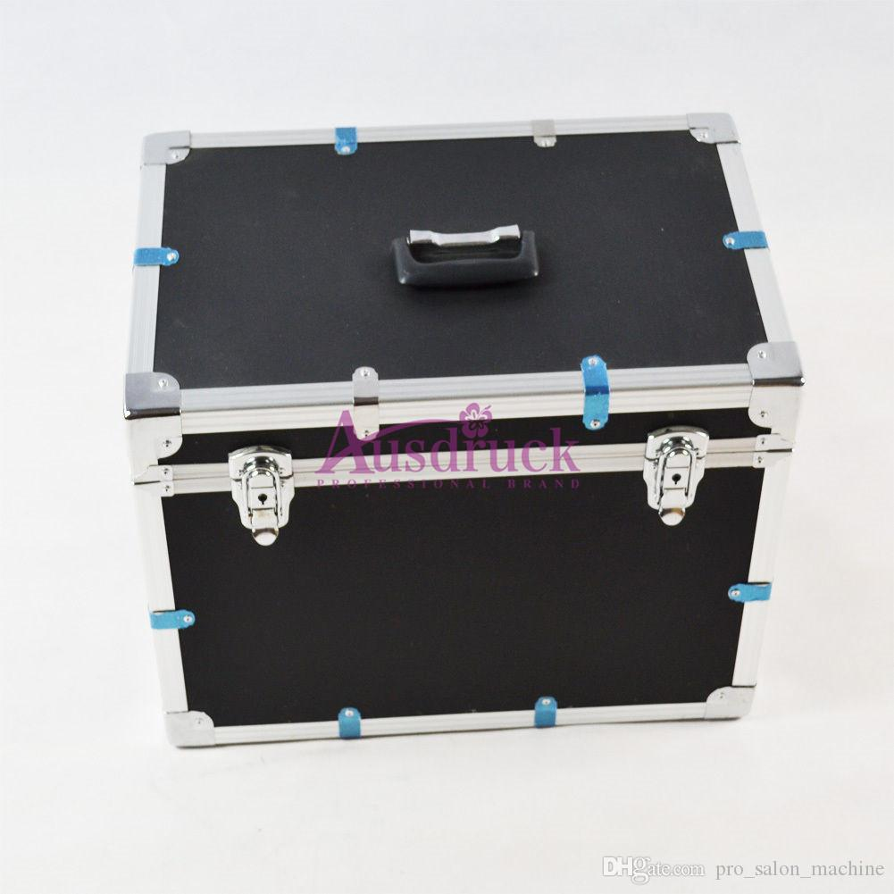 налог ЕС бесплатно 1064 532nm 1320nm Q переключатель удаления машина ND YAG лазер татуировка бровей Пигмент Веснушки угорь уход за кожей салон оборудование