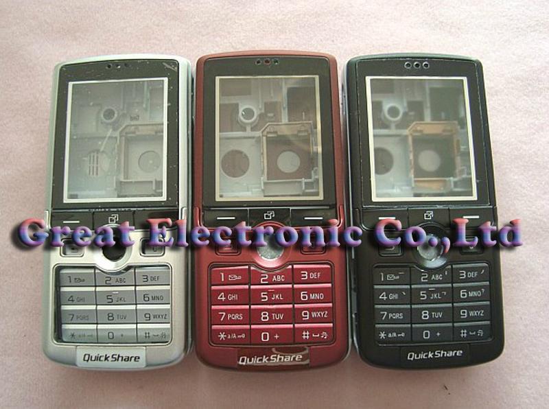 sony ericsson phone. see larger image sony ericsson phone