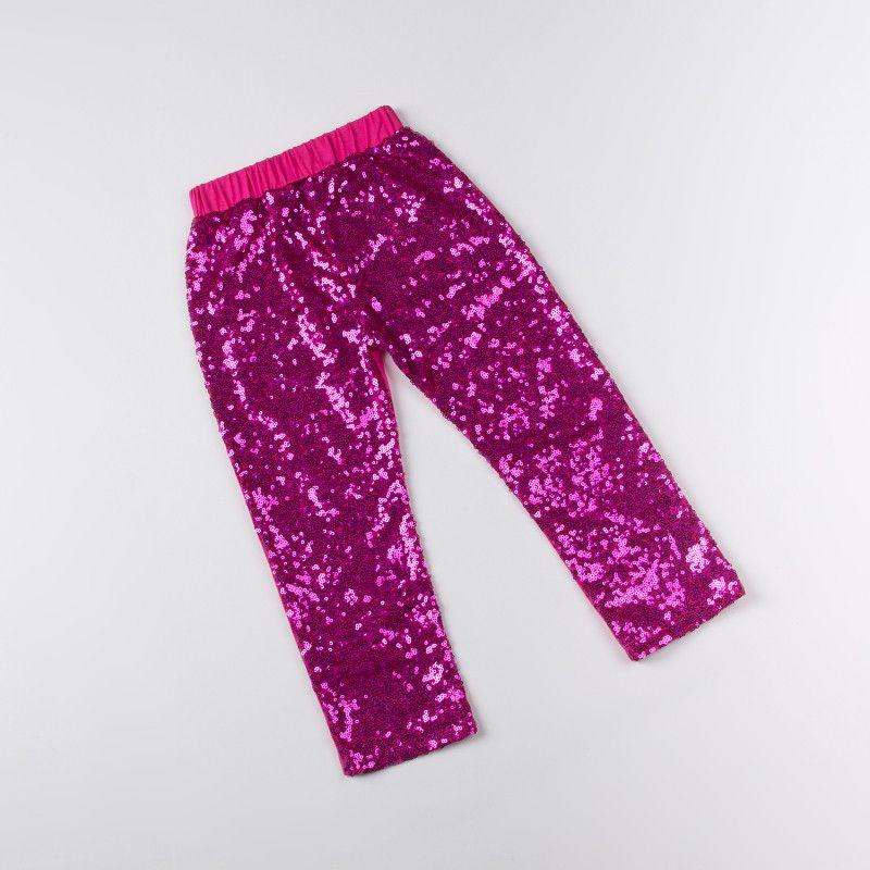 4a4760711dac Petti Hot Pink Sparkle Pants