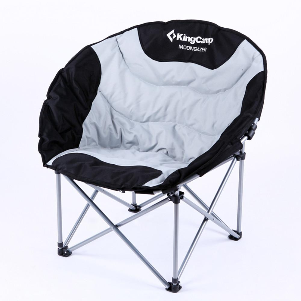 2018 New Deluxe Moon Fishing Chair Fashion Folding Chairs Outdoor Portable Comfortable Beach Chairs For Travel C&ing From Lyh1125520 $131.92 | Dhgate.Com  sc 1 st  DHgate.com & New Deluxe Moon Fishing Chair Fashion Folding Chairs Outdoor Portable Comfortable Beach Chairs for Travel Camping