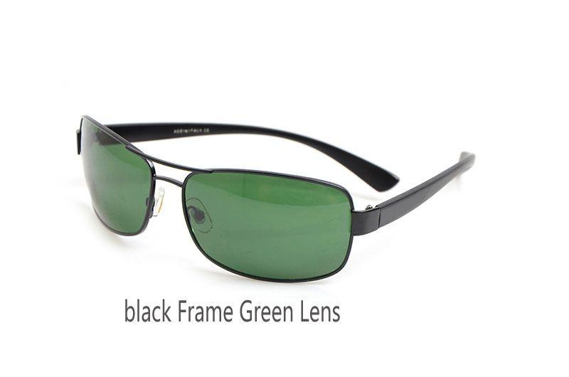 New Fashion sunglasses Brand Designer sun glasses mens womens sunglasses 3379 Glass Lens Sunglasses unisex glasses come with box glitter2009