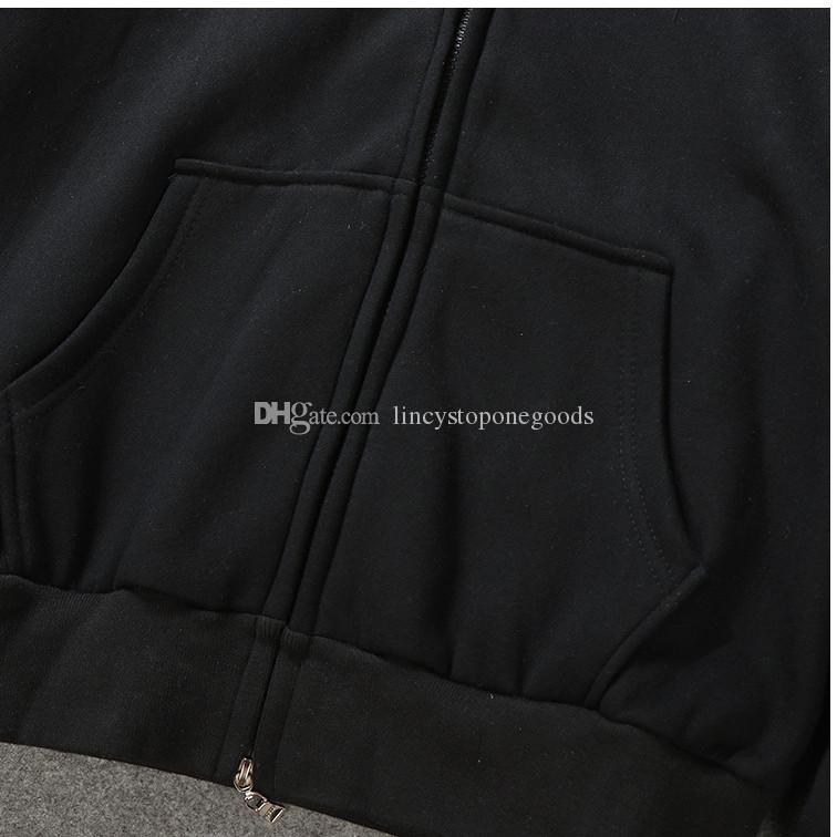 Новая мужская одежда толстовки куртка серый камуфляж акула печати мужская мода хлопок с капюшоном спортивная внутренняя флис толстовка толстовка