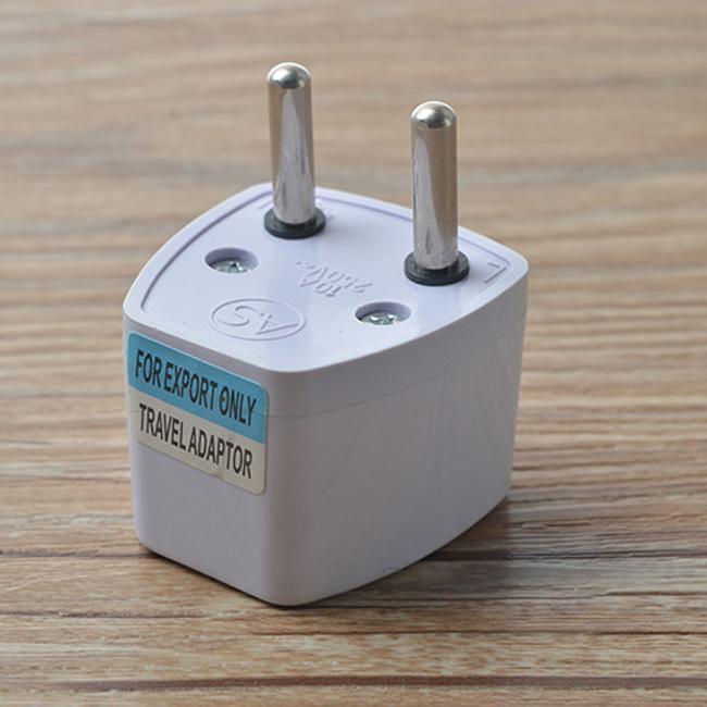 EUA REINO UNIDO DA UE AU para Universal Adaptador de Tomada De Energia AC Adaptador de Carregador de Viagem Conversor Adaptador Eletrônico