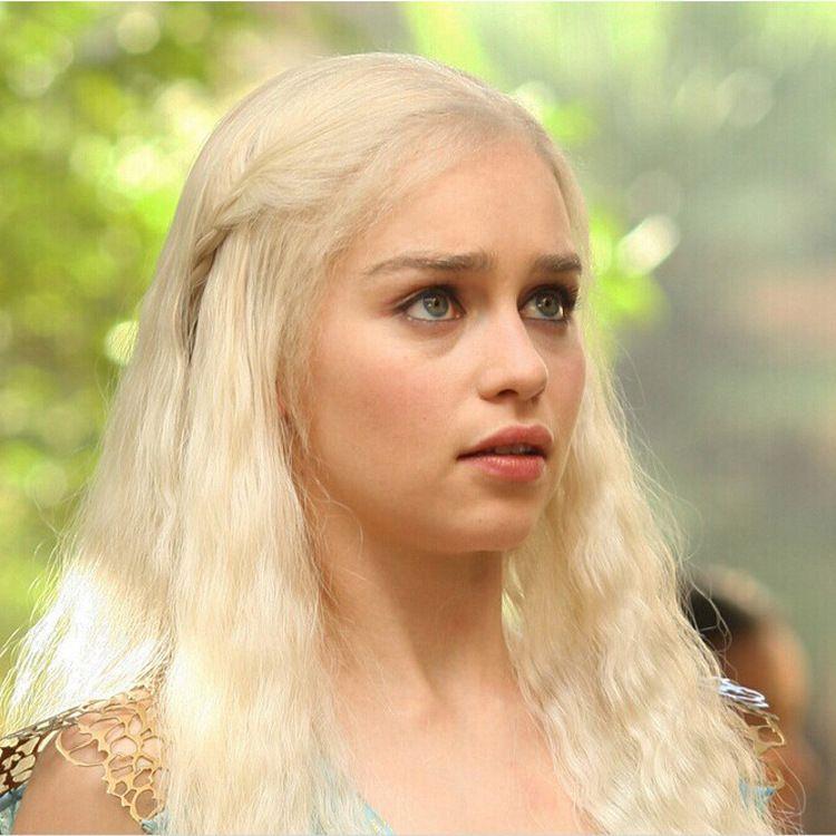 Princesse Dragon Game Of Thrones