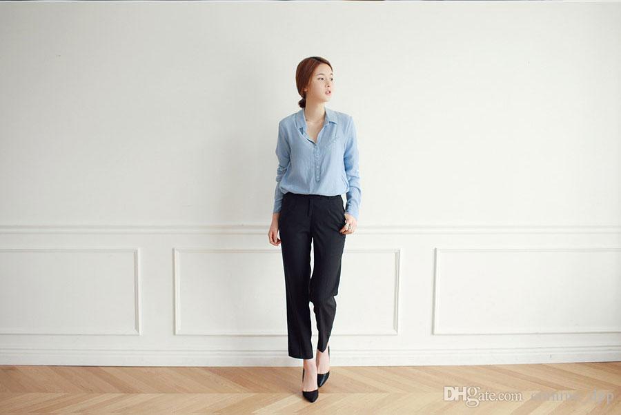 2016 새로운 패션 뱀 체인 쵸커 목걸이 925 스털링 실버 adies Chokers 발렌타인 선물 여자 Jewerly