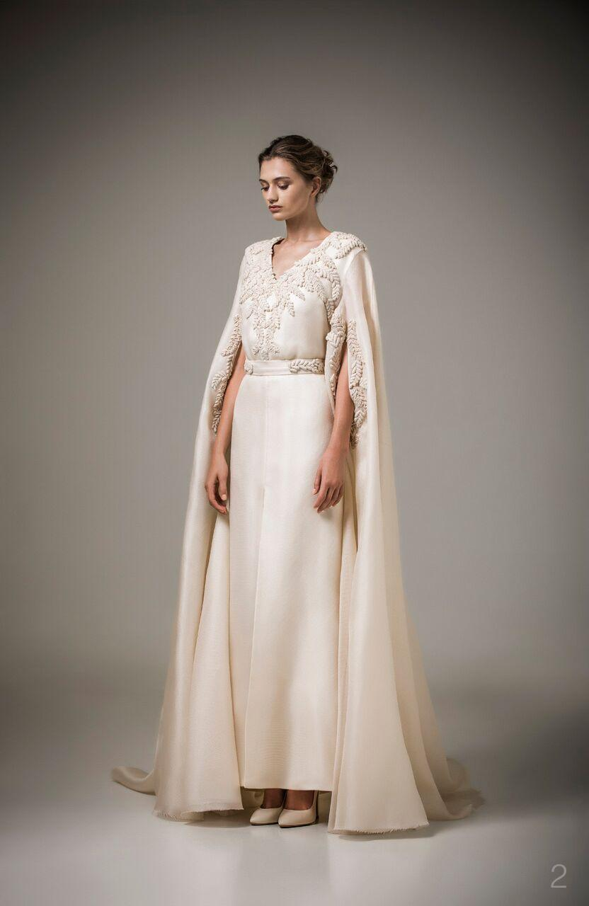 Arab Muslim Evening Dresses with Wrap Stylish Dubai Kaftan Satin New Arrival Ethnic Arab Robes With Long Sleeves Malaysia Middle East